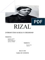 RIZAL 1.2