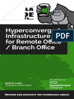 a00009617enw Hyperconverged for ROBO _remote offive & branch office.pdf