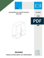 FA01085M04.pdf