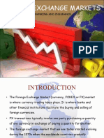 law (forex)