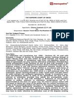 Chloro_Controls_I_P_Ltd_vs_Severn_Trent_Water_Puris120675COM219024