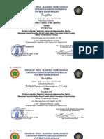 sertifikat abjad F_G_H_I.pdf