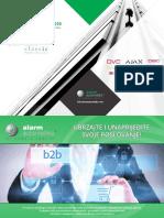 iDEA Classic katalog 2020.pdf