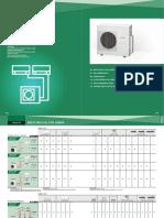 pdf-fasa-support-ctlg-3af011-1710e-multi-01