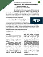MARIZKA_PUTRI_1118011074_2016_06_05_17_38_57_498 (1) (1).pdf