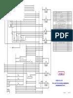 УК ЭДГ-315 ЮГИШ.468312.036Э3 Блок сетевой.pdf