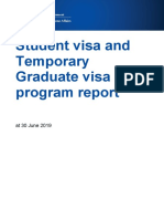 student-temporary-grad-program-report-june-2019