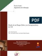 TFG-2178-VEGA23.pdf