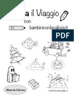 disegni-da-colorare.pdf