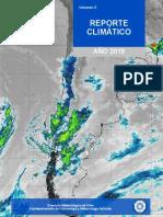 reporteClimatologico-2019