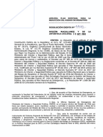 P-PRRD-PO-ARD-04_XII_30.10.2018