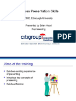 presentation-skills-ppt