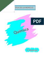 QUIMICA-5°AÑO-III