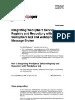 Redbooks_Websphere MQ
