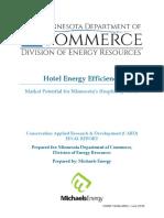 Hotel-Final-Report.pdf