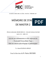 Memoire 24 juin.pdf