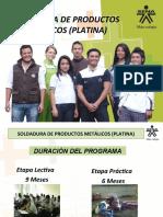 1.-Presentación-Programa-834257.ppt