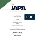 tarea 1 de contabilidad computarizada, efri.docx