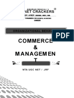 Commerce-And-Management-converted