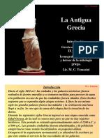 La_Antigua_Grecia._Introduccion