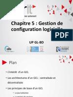 Chap5_GL