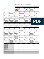 main_insanity-workout-schedule.pdf