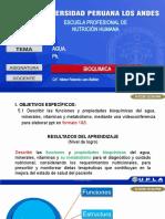 BQNH_S2_AGUA Y pH_.pptx