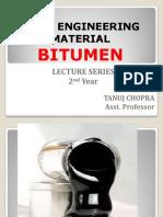 civilengineeringmaterialbitumen-130906020412-.pdf