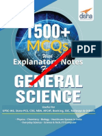 General Science PDF UPSC - www.gksolve.com-Cropped (1).pdf