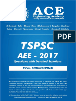 TSPSC -AEE-2017-Questions paper-2017 (1)