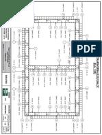 Dalot 2x4x4 CORPS ETTP FER CORPS (1)