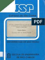 Dissert_Bilotta_Patricia Ozonio x UVC