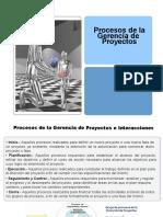 2-Grupo de Proceso de Inicio Acta de Constitución del Proyecto (1).pptx