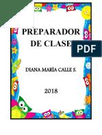 MARCADO PREPARADOR NIVEL 02_2018
