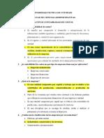 REACTIVOS-CONTABILIDAD-DE-COSTOS-2
