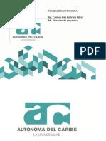 C1.PE.pdf