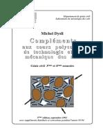 Complements_cours_mec._sols