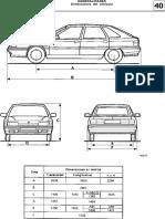 MR292R21B48457.pdf