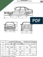 MR292R21L48X4.pdf