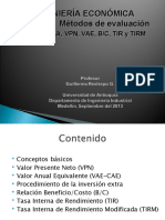 UNIDAD_4_METODOS_VPN_VAE_B-C_TIR_y_TIRM_2013 (1) (1)