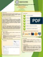 Poster-gestion de sistemas .pptx
