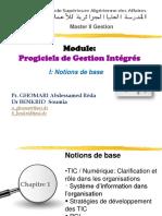 PGI_MII_Ch1_Notions_de_base_architectures_et_tendances.pdf