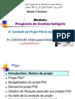 PGI_MII_Ch2_Conduite_de_Projet__PGI.pdf