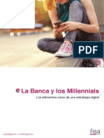 fisa-millenial-report copia