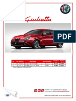 Fisa-Alfa-Romeo-Giulietta-serie-3-Aprilie