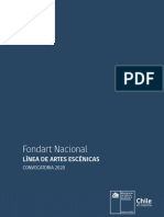 04-FONDART-NACIONAL-AAEE