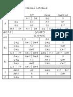 B12 Vieille canaille.pdf