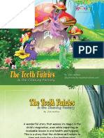 006-TOOTH-FAIRY-Free-Childrens-Book-By-Monkey-Pen.pdf