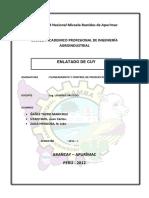122895790-Enlatados-de-Cuy-Planeamiento-Jc-Corregido