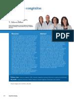 Infecciones_congénitas_TORCH_2.pdf